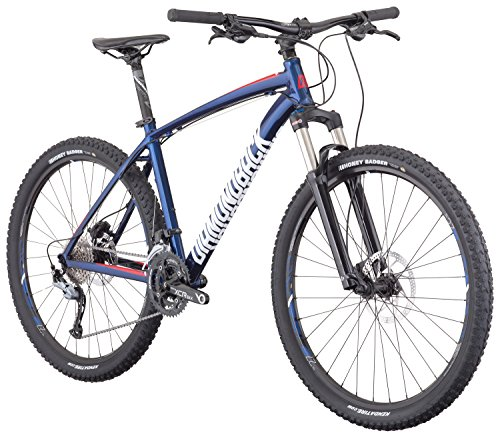 Diamondback Bicycles Overdrive Sport Hardtail Mountain Bike