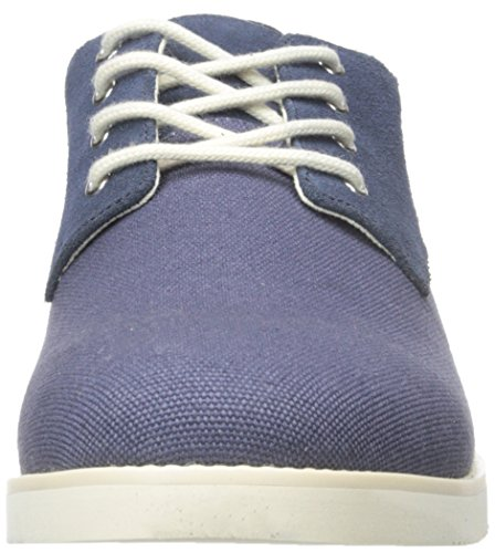Rosa Surfer Navy Oxford Pointer Mens Pointer Mens wUqWFP00B