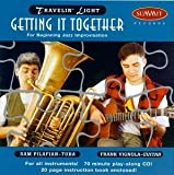 Getting It Together by Travelin' Light (1995-09-19)
