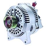 96 mustang alternator - Parts Player New Alternator For Ford 4.6 5.4 V8 6.8 V10 F-Series E-Series Mustang 99-05