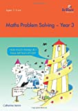 Maths Problem Solving, Caterhine Yemm, 1903853761