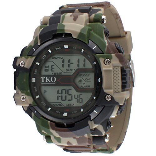 tko-orlogi-mens-durable-camouflage-sports-digital-quartz-multi-color-camping-watch-model-tk661br