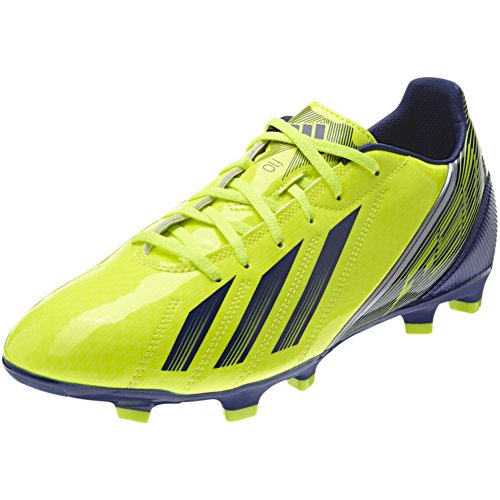 ELECTR adidas HERIN adidas Fußballschuh ELECTR adidas HERIN Fußballschuh Fußballschuh ELECTR 87dSw7q