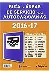 https://libros.plus/guia-de-areas-de-servicio-para-autocaravanas-2016-17-espana-y-europa/