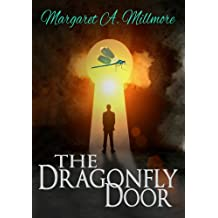 The Dragonfly Door