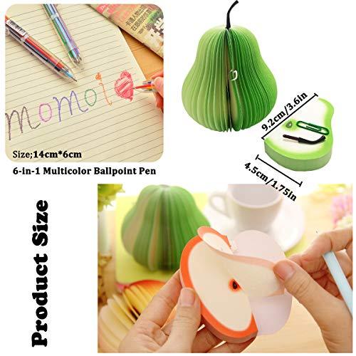 7af8b34c3 Ehope Big Capacity Pencil Case Marker Pen Pencil Case Stationery Bag ...