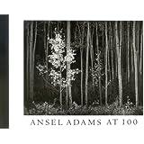 Ansel Adams at 100 : A Postcard Folio Book