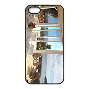 Enjoy The Sunshine Hight Quality Case for Iphone 5s