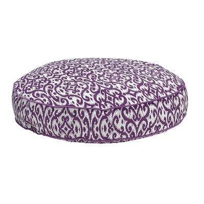 Round Dog Bed, Medium - 36 L x 36 W