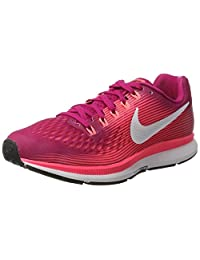 Women's Nike Air Zoom Pegasus 34 Running Shoe