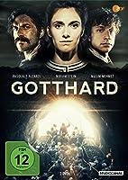 Gotthard - Doppel DVD