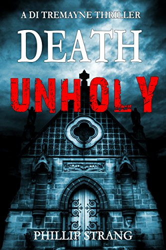 Death Unholy