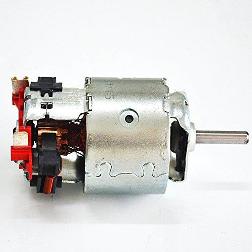 For Bosch Mercedes Benz blower motor 0 130 007 027 / 0 130 007 305 -- Brand New