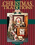 Christmas Traditions from the Heart, Margaret Peters, 0914881485