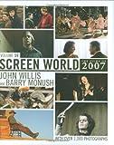 Screen World, , 1557837414