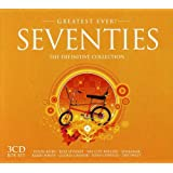 Greatest Ever Seventies: the Definitive Collection