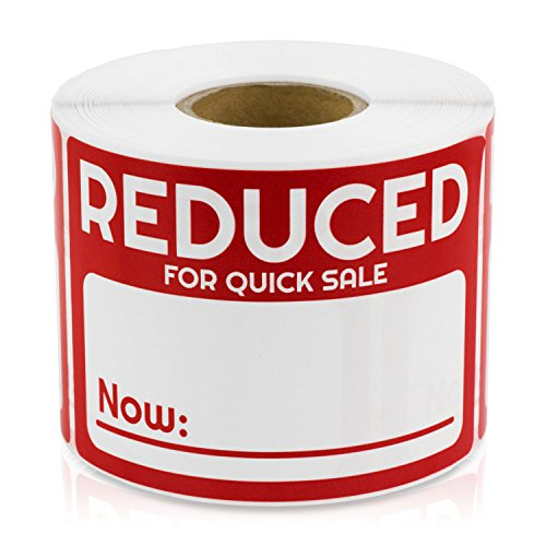 REDUCED NOW FOR QUICK SALE 2