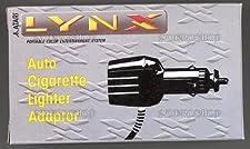 Car Auto Cigarette Lighter Adaptor (Atari Lynx)