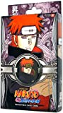 Naruto Heros Ascension Theme Deck - Pains Invasion