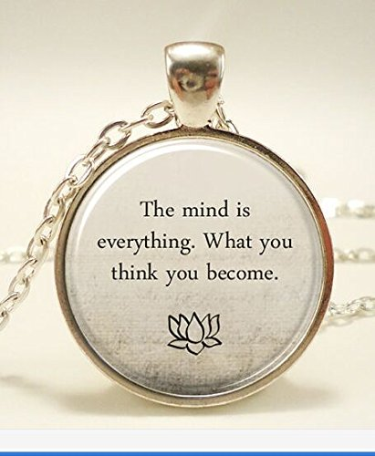 Buddha-Quote-Necklace-Inspirational-Yoga-Jewelery-Motivational-Quote