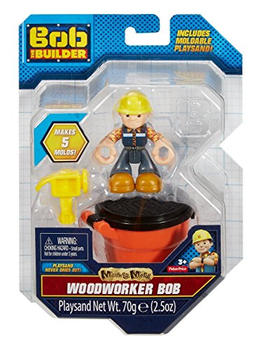 fisher-price-bob-the-builder-mash-mold-on-the-job-bob-figure-sand-pack