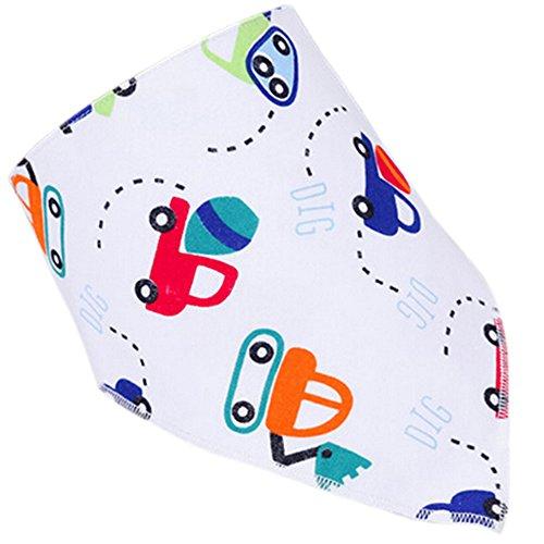 trenton-baby-boy-girl-cotton-burp-clothes-lovey-buttons-thick-bib-feeding-bandana-20