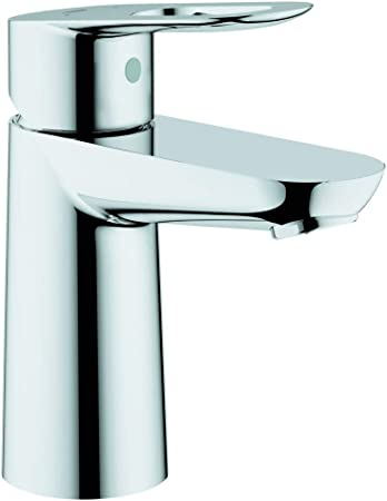 grifo grohe 15