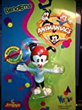 Bend-ems Animaniacs Wakko 1994 by Warner Brothers