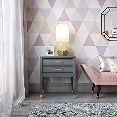 CosmoLiving Westerleigh Drawer Dresser