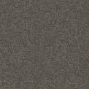 SkiptonWall Westminister Collection Wallpaper - WE9219