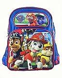 Nickelodeon Paw Patrol Backpack, Large 16