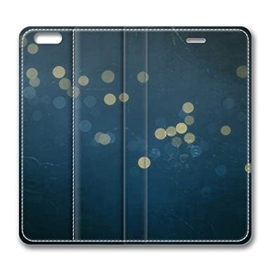 cracked phone case wallpaper