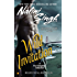 Wild Invitation: A Psy-Changeling Collection (Psy/Changeling Series Book 11)