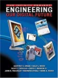 img - for Engineering Our Digital Future: The Infinity Project by Geoffrey C. Orsak (2003-07-24) book / textbook / text book