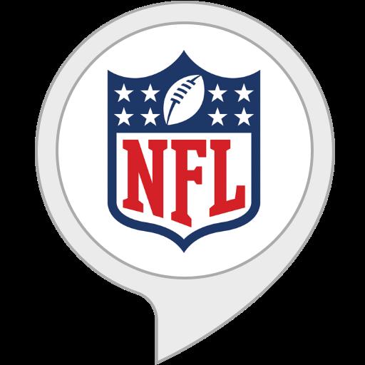 NFL in :60 (Score Nfl Boards)