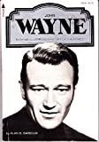 John Wayne, Alan G. Barbour, 0515034819