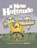 img - for A New Hattitude book / textbook / text book