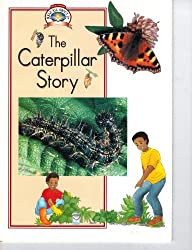 The Caterpillar Story