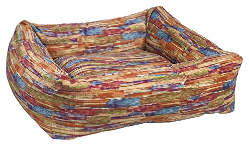 - Bowsers Dutchie Bed, Medium, Aura