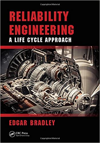 Reliability engineering a life cycle approach 21st century reliability engineering a life cycle approach 21st century business management 1st edition fandeluxe Images