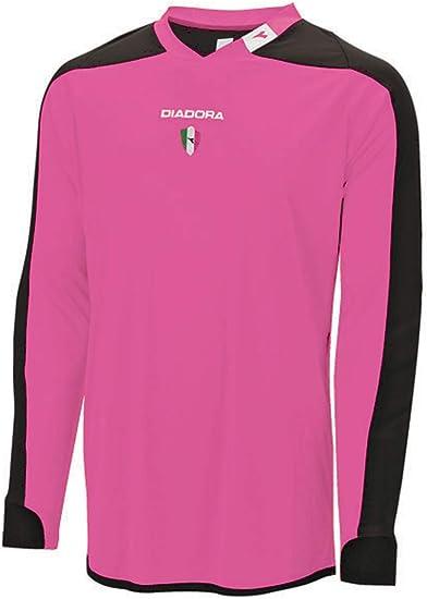 Amazon.com: Diadora Enzo - Camiseta de portero (talla M ...