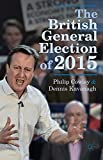 The British General Election of 2015