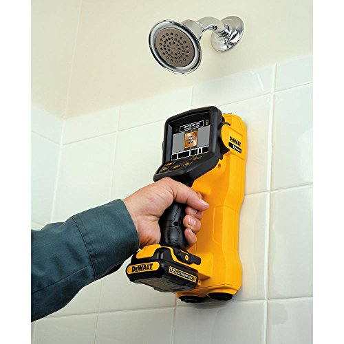 Dewalt Dct419s1 12v Max Hand Held Wall Scanner The Best