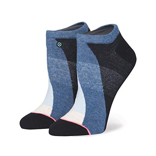 Interstellar Socken multi Größe: M Farbe: multicolor