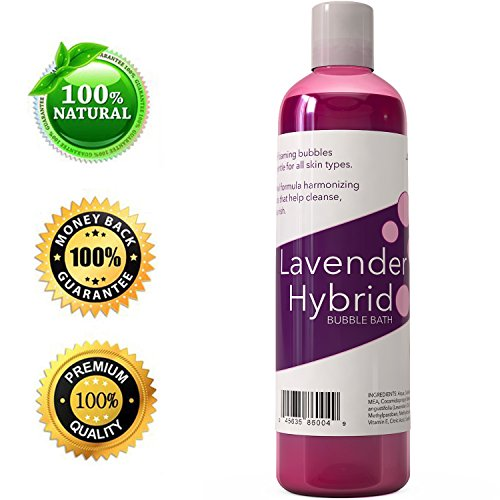 bubble-bath-for-women-men-and-teens-lavender-hybrid-gentle-and-safe-for-sensitive-skin-with-vitamin-