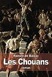 Les Chouans: La Bretagne en 1799