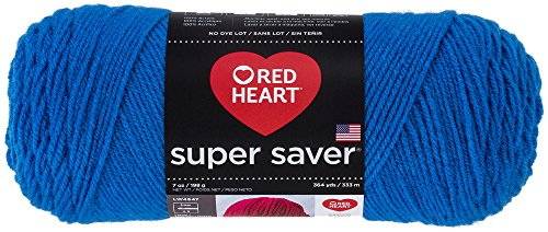 Red Heart Super Saver Economy product image