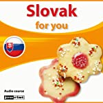 Slovak for you |  div.