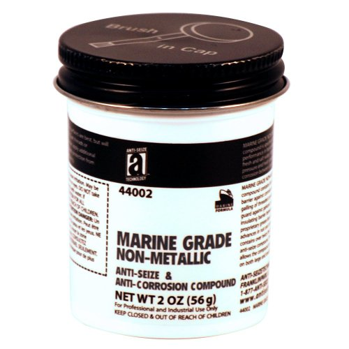 marine-grade-44002-non-metallic-anti-seize-compound-2-oz-brown-paste