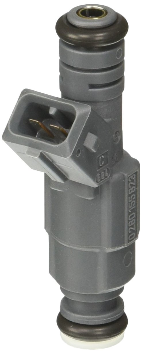 Bosch 62681 Fuel Injector